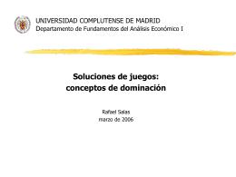 0 - Rafael Salas