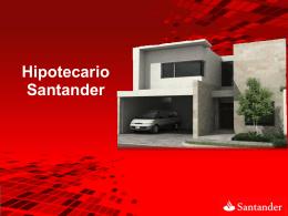 PRODUCTOS - Crece Asesoria Hipotecaria