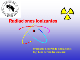 accidentes radiologicos