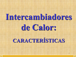 intercambiadores-de-calor