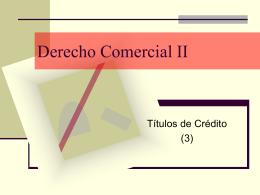 Títulos (3) - Colegio de Abogados de La Matanza
