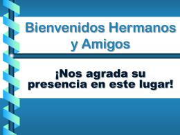 Hipocritas..Spanish - Compra la Verdad y no la Vendas