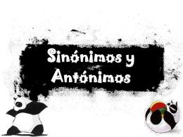 sinonimos-antonimos 2