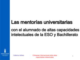 Mentorias_universita..