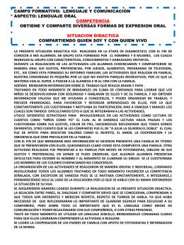 relatoria por campo formativo.lupita
