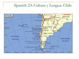 Chile span 2A vazquez