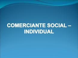 Diapositiva 1 - Bienvenidos