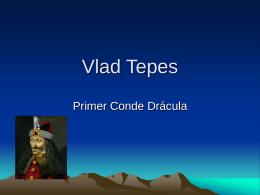 Vlad Tepes - 56primariainfantes