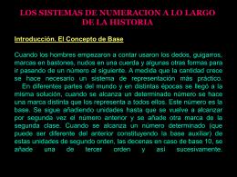 sistemas-de-numeracion3