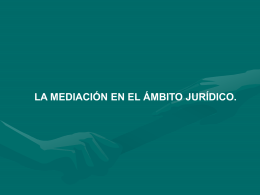 B.- PRINCIPIOS GENERALES DE DERECHO CONSAGRADOS EN