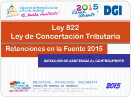 SeminarRetencionenlaFuente2015P39