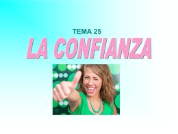 Tema_25_La_confianza