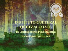 Tajin - Instituto Cultural Quetzalcoatl