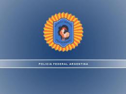 el Sistema AbiS EN PFA