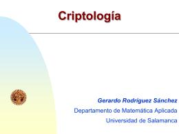 Descargar - Universidad de Salamanca