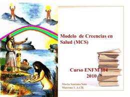 creencias_en_salud_ENFM_114_sin_ejemplos_