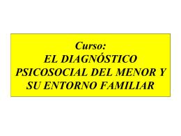 tarea jueves 28 - Juan Herrera .net