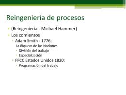 Sesion_18 – Tema_10_Reingenieria_de_Procesos