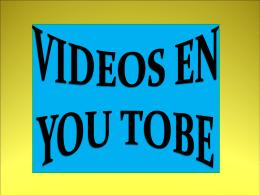 videos-en-you-tobe2