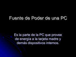 Fuente_de_poder_de_una_PC - website