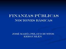 Finanzas_Pxblicas