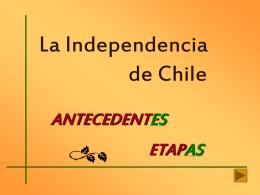 independencia-de-chile_presentacion1