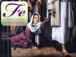 2 Abraham – una fe a toda prueba