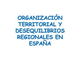 organización territorial y desequilibrios regionales - geohistoria-36