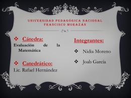Modelo sistemico , de Arturo De la Orden Hoz