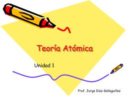 2.teoria-atomica