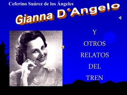GIANNA_I