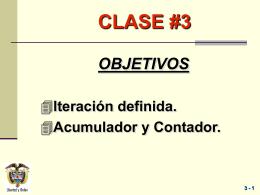 Clase 03 - UN Virtual