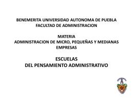 2. ESCUELAS (201216)