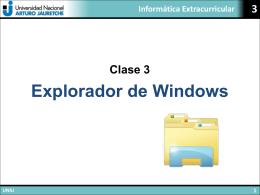 Clase - WordPress.com