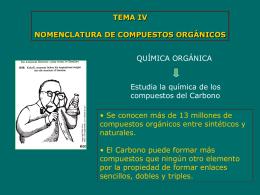 Slide 1 - Investigadores