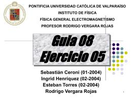 Guia 01 Ejercicio 06