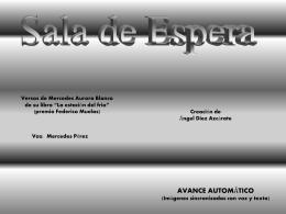 Diapositiva 1 - PPSs de Ángel