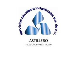Servicios Navales e Industriales, SA