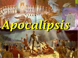 El diseño de la profecía