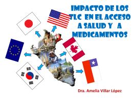 Amelia Villar - Pro Vida