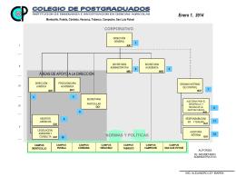 Descargar - Colegio de Postgraduados