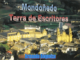Noriega Varela - Asociación de Escritores en Lingua Galega