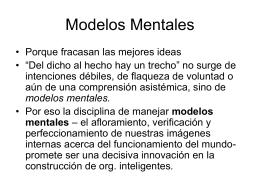 Modelos-Mentales-vision