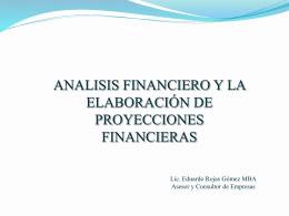 El análisis financiero - solidarismoaspras.com