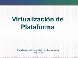 Virtualizacion[1]