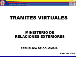 apc-aa-files - Inicio Estrategia de Gobierno en Línea