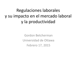 feb-17-2015-labor-re..