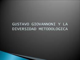 4-giovannonidiversidad-metodologica