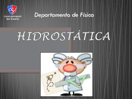 HIDROSTATICA4 - guiasdeapoyo.net