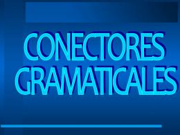 conectores-gramaticales